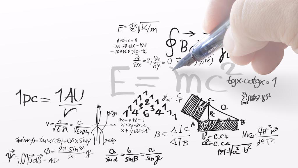 高中化学重点知识记忆口诀+实验现象80例-封面