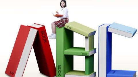 高考英语重点词汇搭配大全-封面