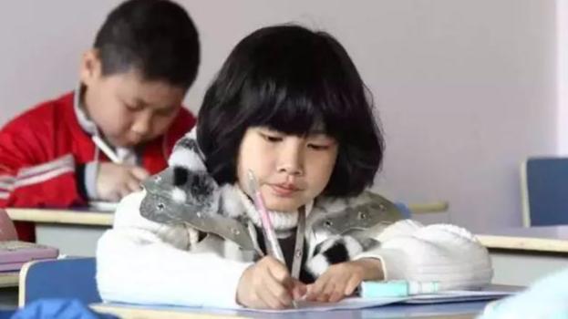 深度    如何发现孩子的数学天分-封面