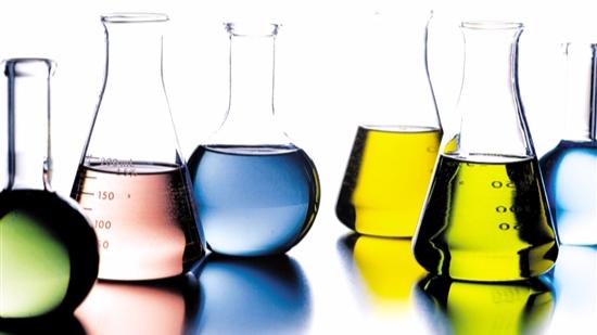 【化学知识点】五同的区别-封面