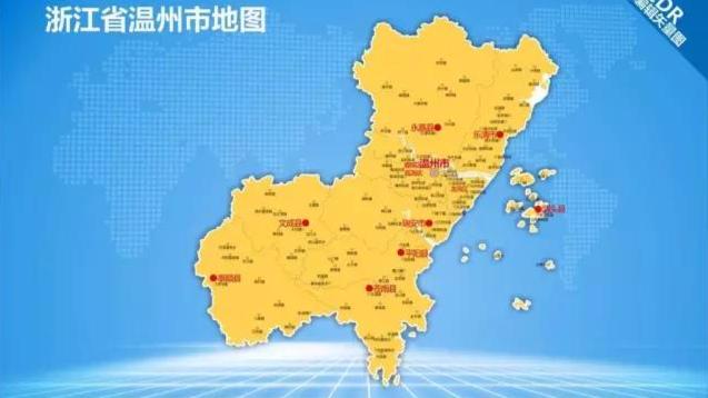 中国最难听懂的五大方言,听懂一种的就算厉害,都能听懂的没几个-封面