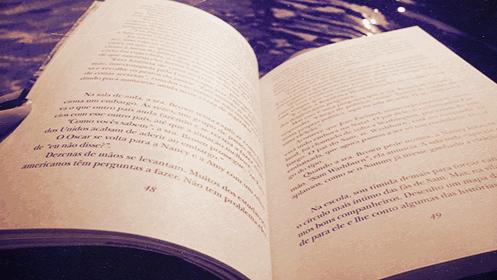 名家推荐:最适合高中学生寒假阅读书单-封面