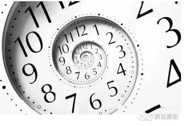 中学拼的不是智商,而是时间管理!1