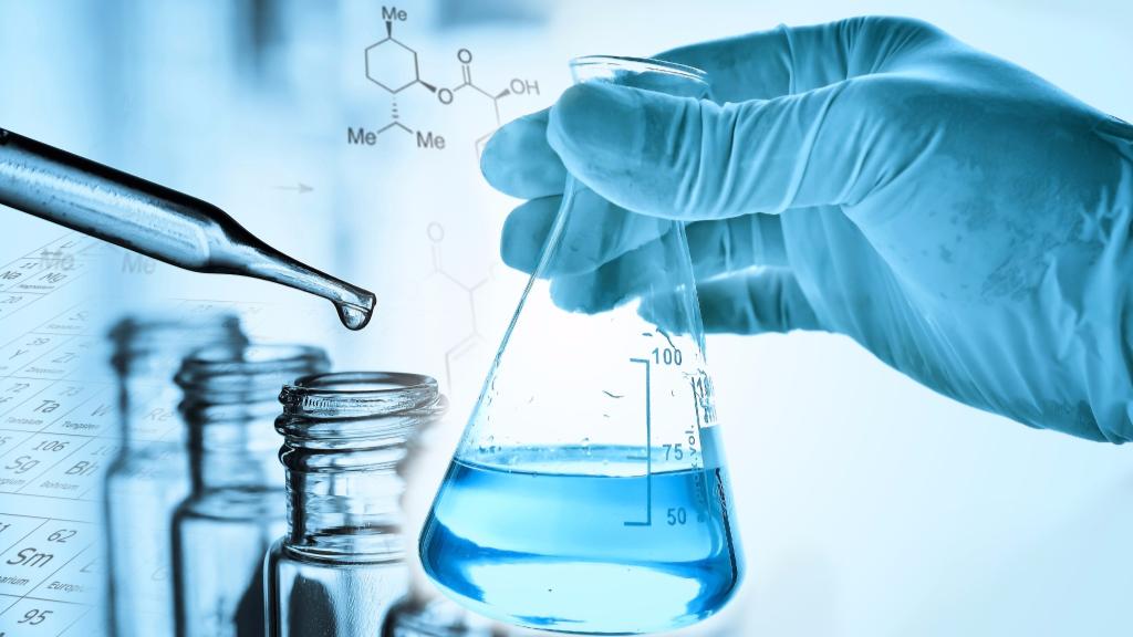 【化学知识点】浓硫酸和浓硝酸的性质-封面