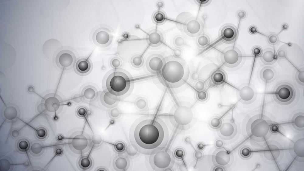 【化学知识点】烷烃系统命名法-封面