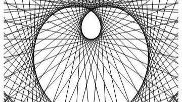 数学史上最美的公式,你一定要看看!-封面
