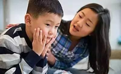 为什么老师说1句,顶爸妈说100句?家长好好看看3